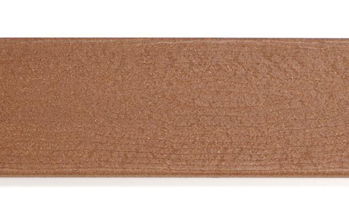 Watertight Composite Decking