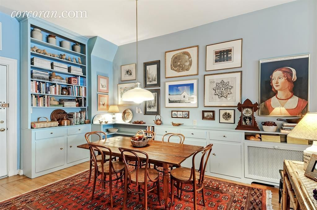 New York Rent Comparison What 404000 Gets You Curbed NY Cool 1 Bedroom Condo Nyc Set Decoration