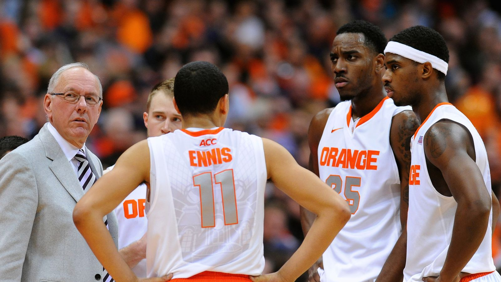 stats syracuse basketb preview - HD1600×900