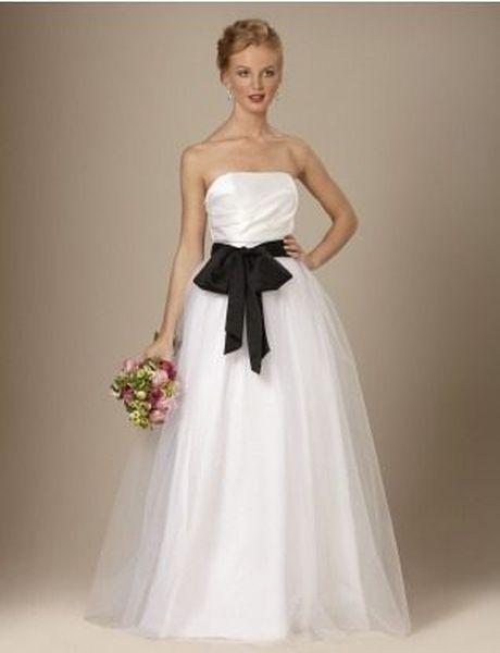 Full Skirt Wedding Dress 9999 Was 39800
