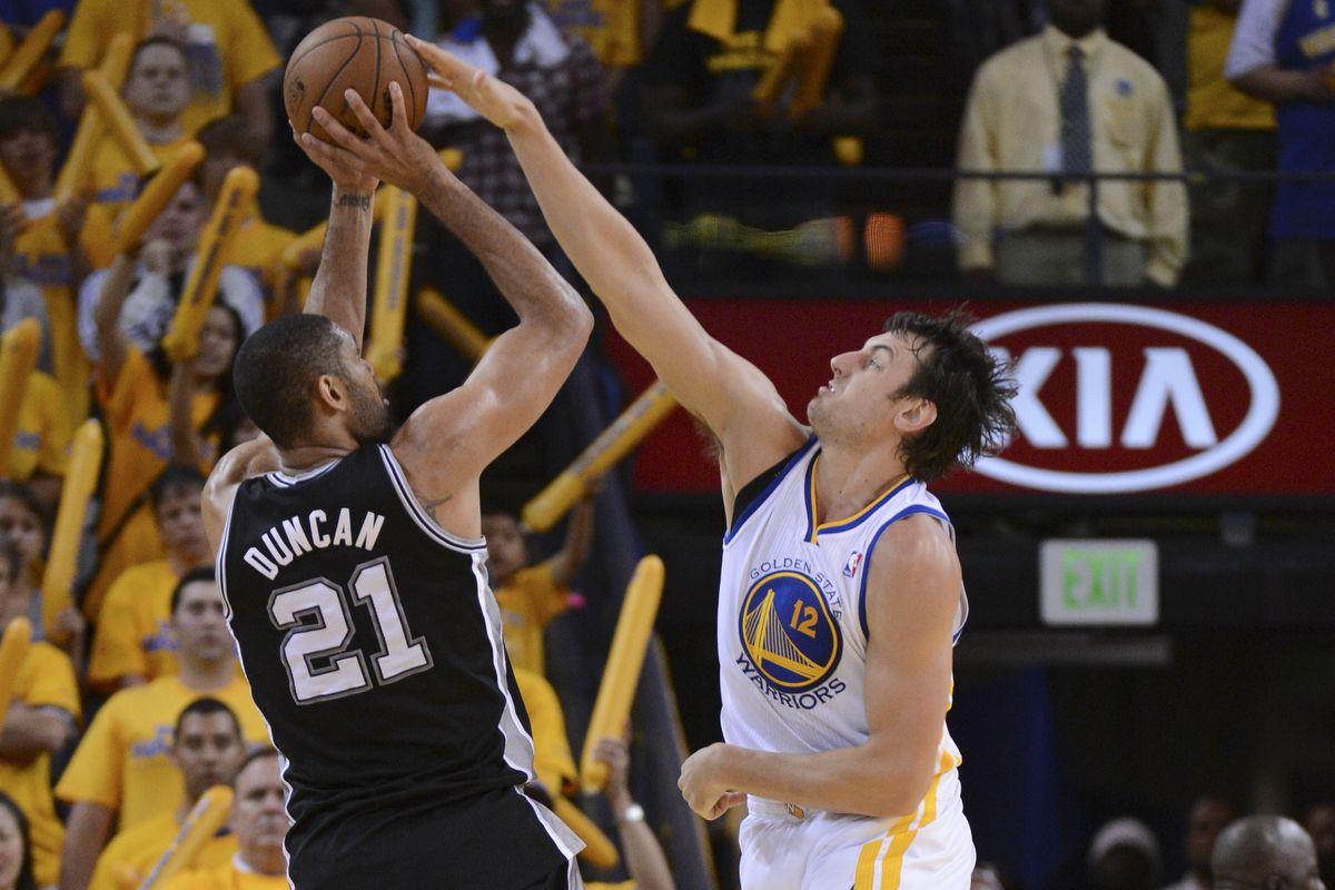 Defending Duncan