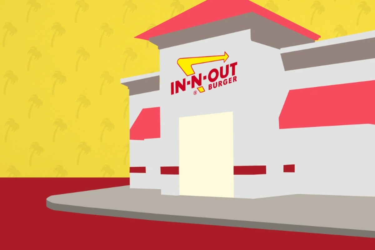 Watch a Comedian Take Down In-N-Out - Eater