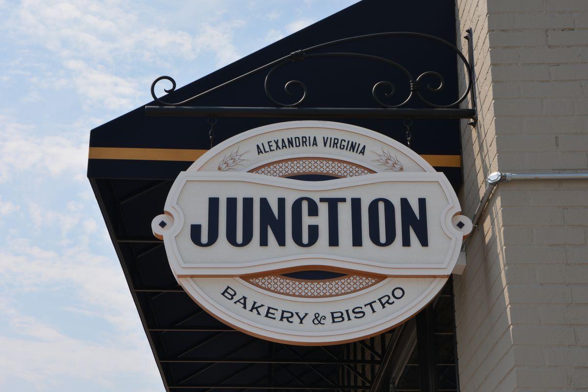 Junction Bakery + Bistro
