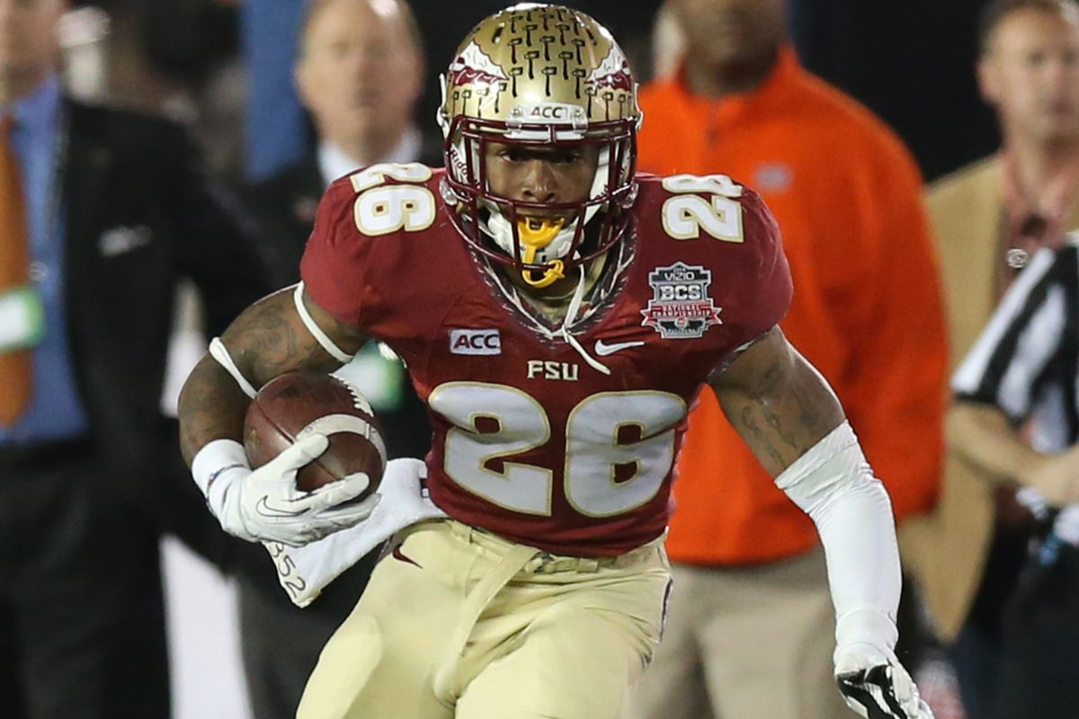 d33b67416b1 2015 NFL mock draft  Steelers looking cornerback for real this time ...