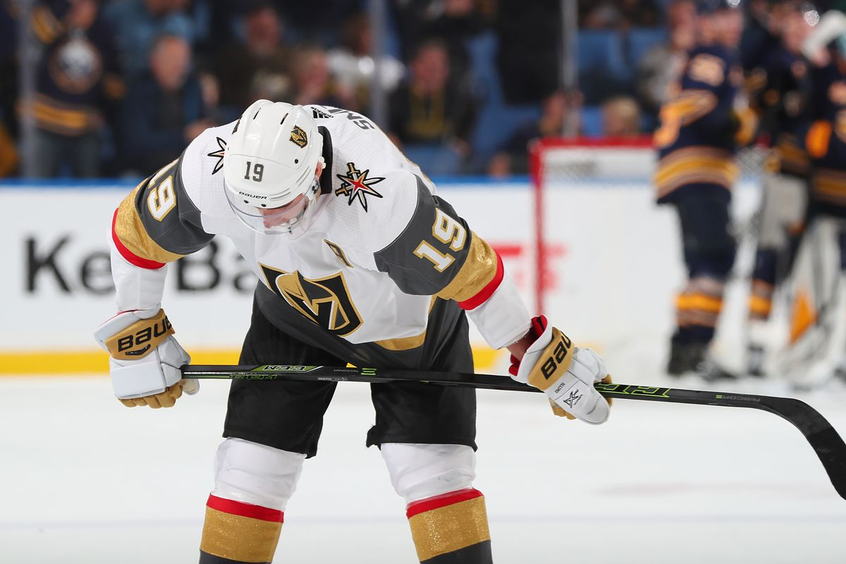 Knights Nuggets: Here comes the boring part of the summer - Knights