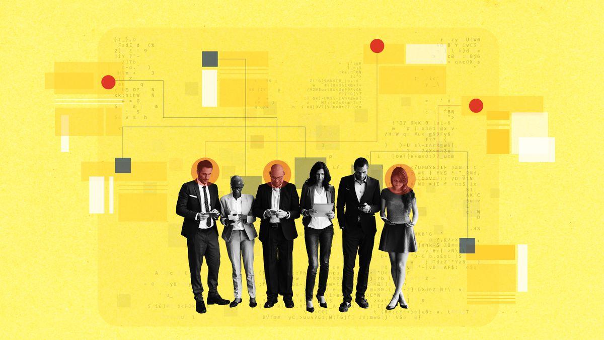 Job recruiters are using AI in hiring - Vox