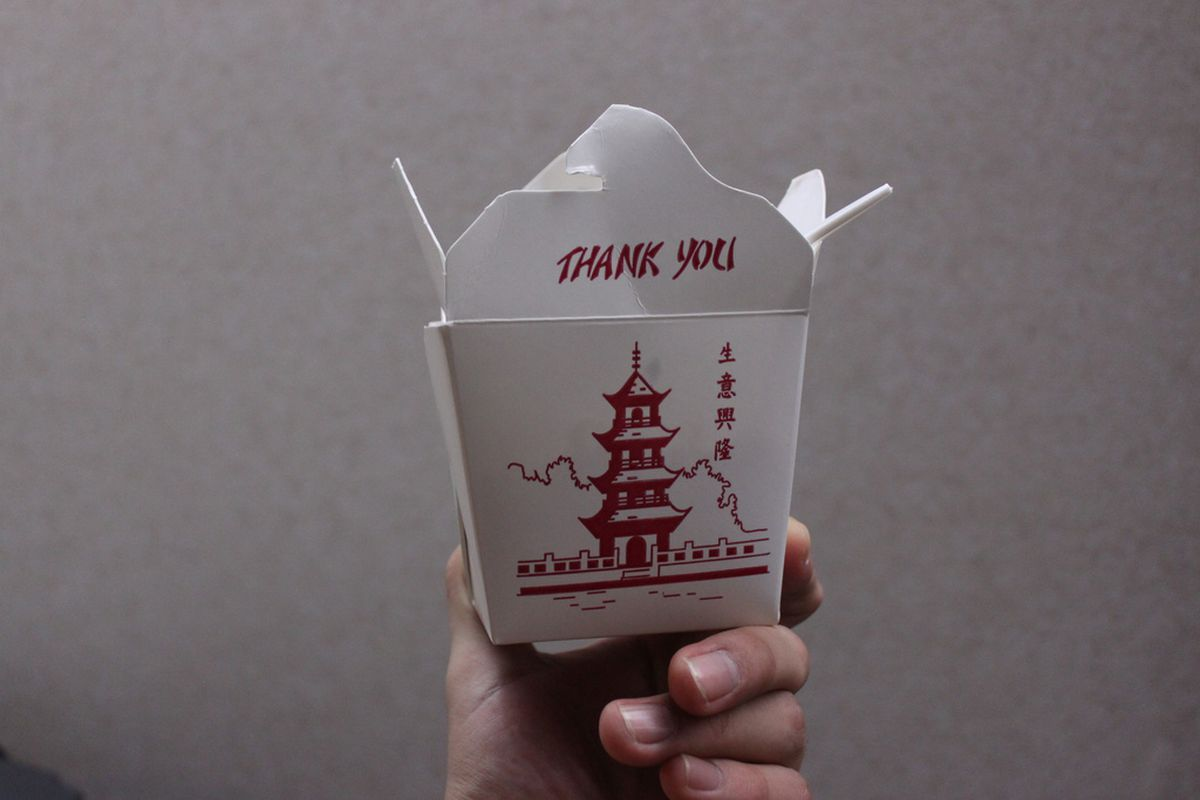 Hour Chinese Food Delivery Boston