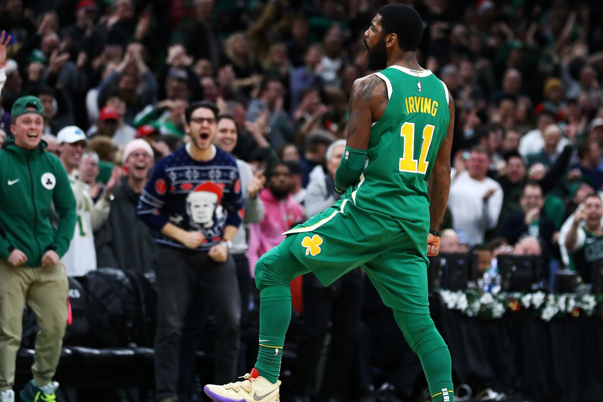 a546634a3e9 Predicting Kyrie Irving as an MVP candidate for the Boston Celtics ...