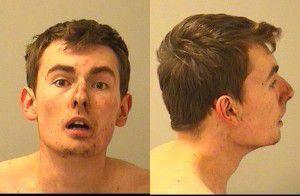 John Shenko | Kane County Sheriff's Dept.