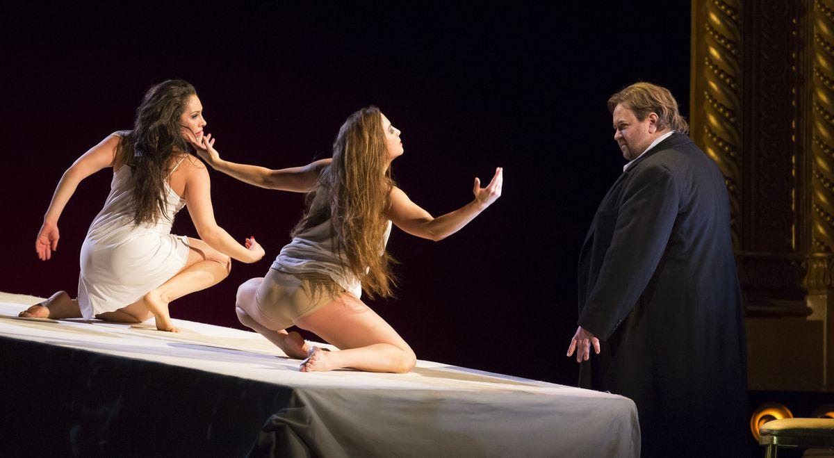 Голые актрисы театра видео, групповой секс толстые
