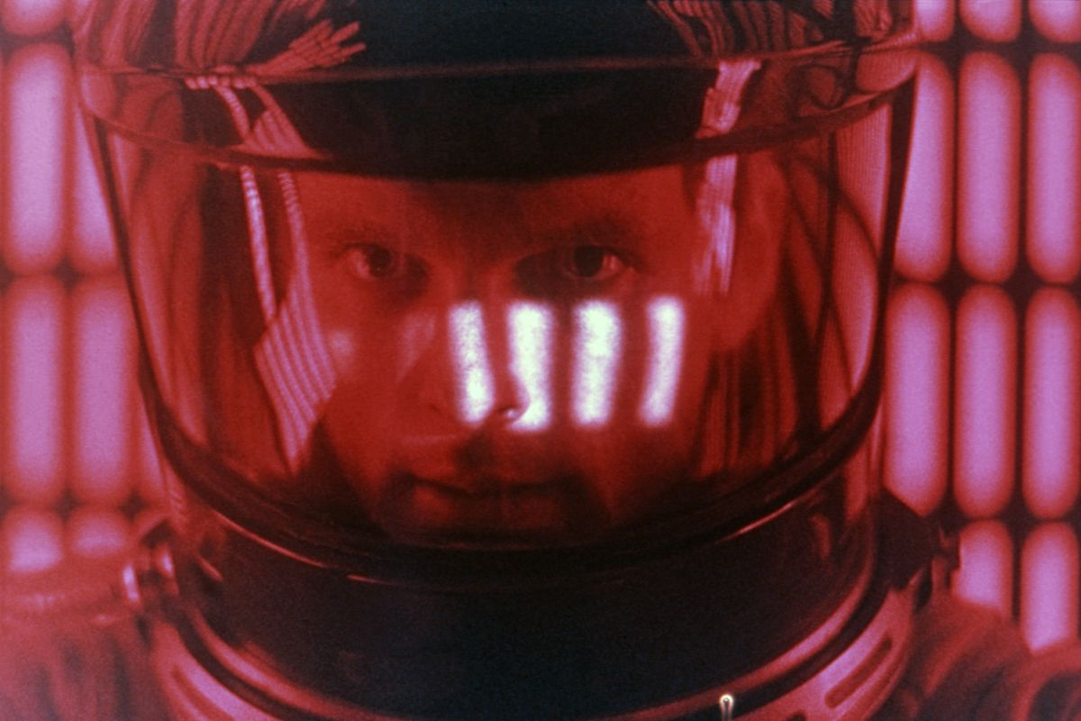 2001: A Space Odyssey's iconic music, explained - Vox