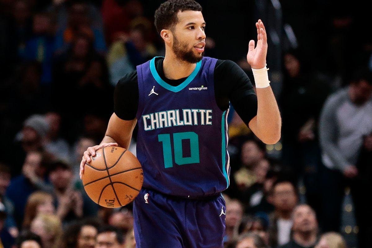 Điểm mặt những cầu thủ bừng sáng trong một mùa giải rồi vụt tắt tại NBA - Ảnh 6.