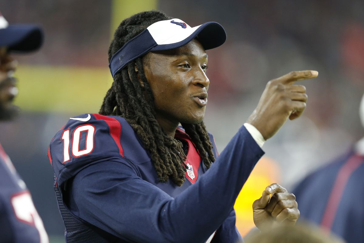 No, Nuk, YOU are indeed, the man.