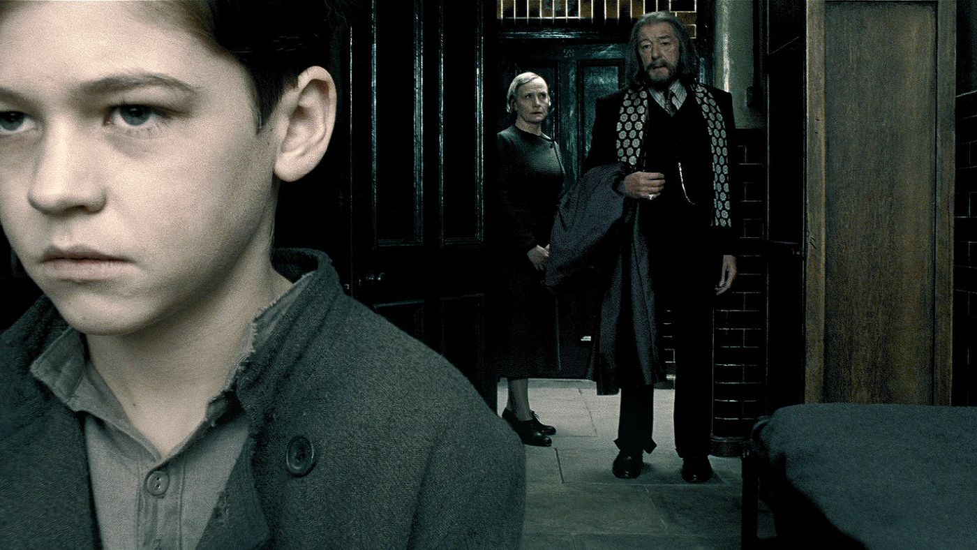 8 Wizarding World stories worth adapting after Harry Potter