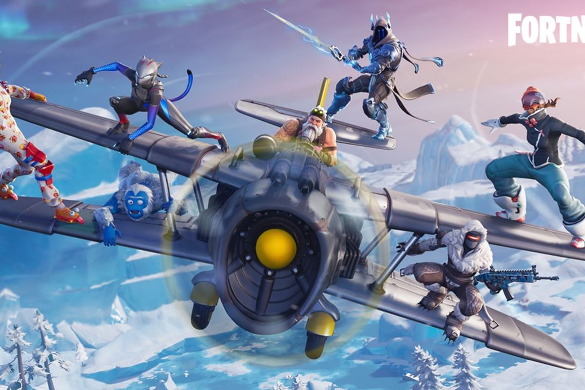 fortnite s next big tournament will be held at iem katowice one of esports biggest events - fortnite 500k tournament prize pool