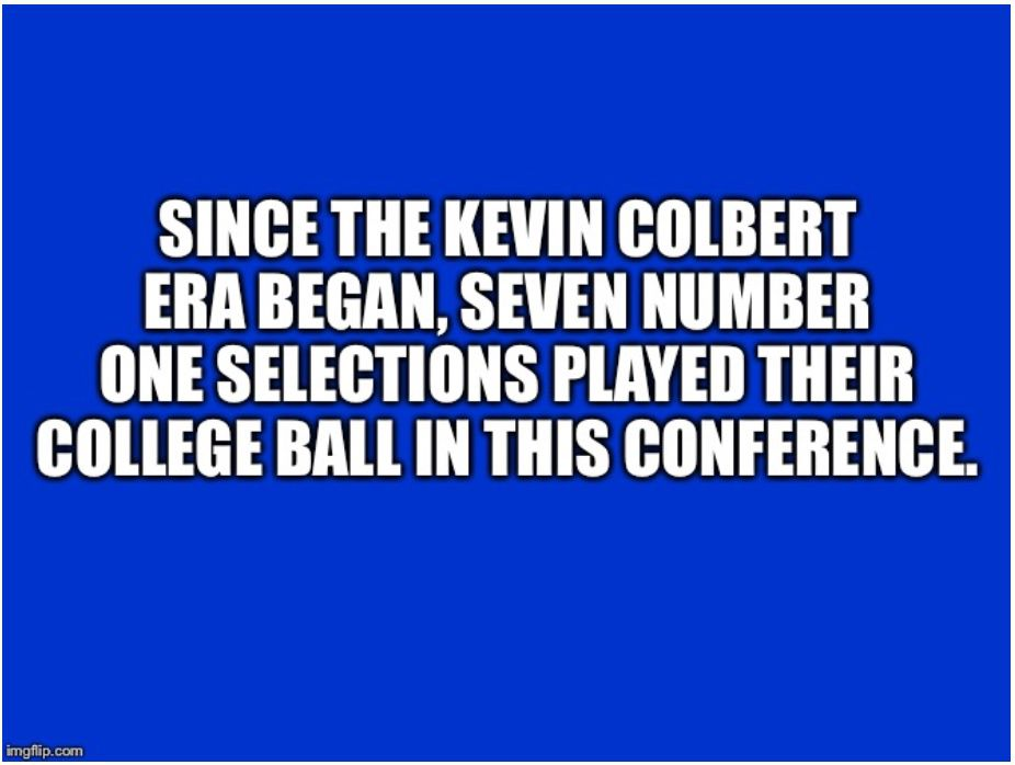 BTSC Pittsburgh Steelers Jeopardy: Conference Call - Behind the