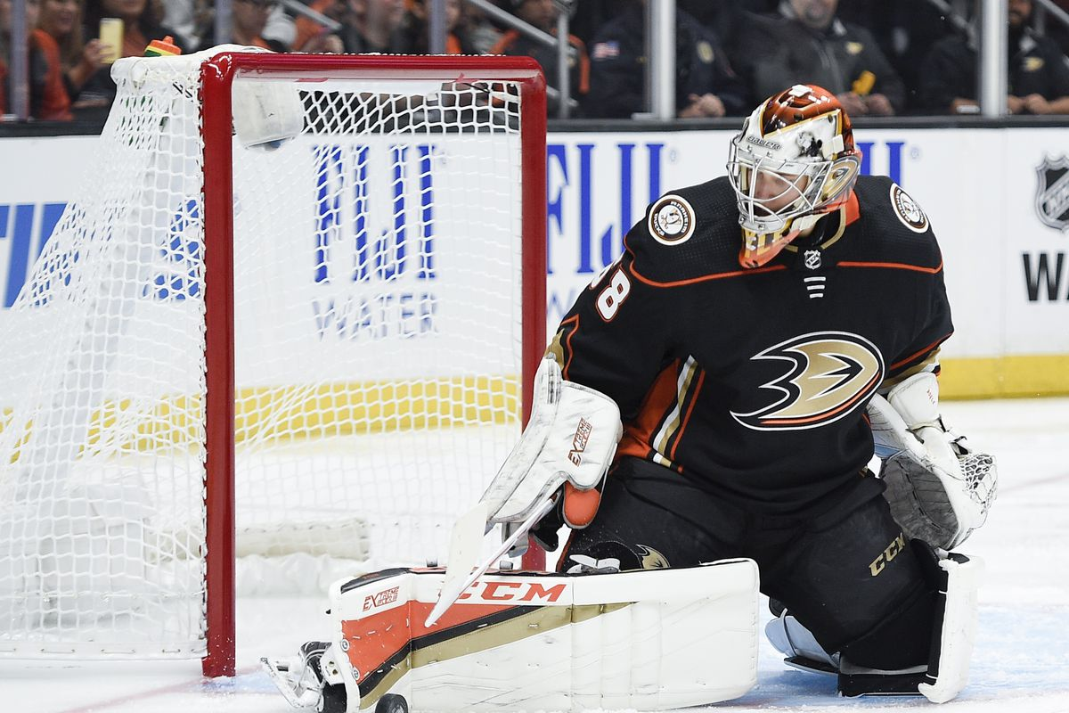 NHL: Preseason-Arizona Coyotes at Anaheim Ducks