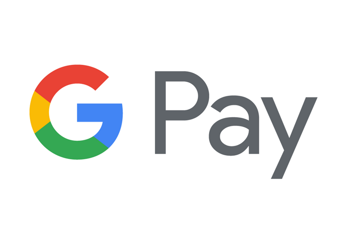 Google rebrands all its payment solutions as