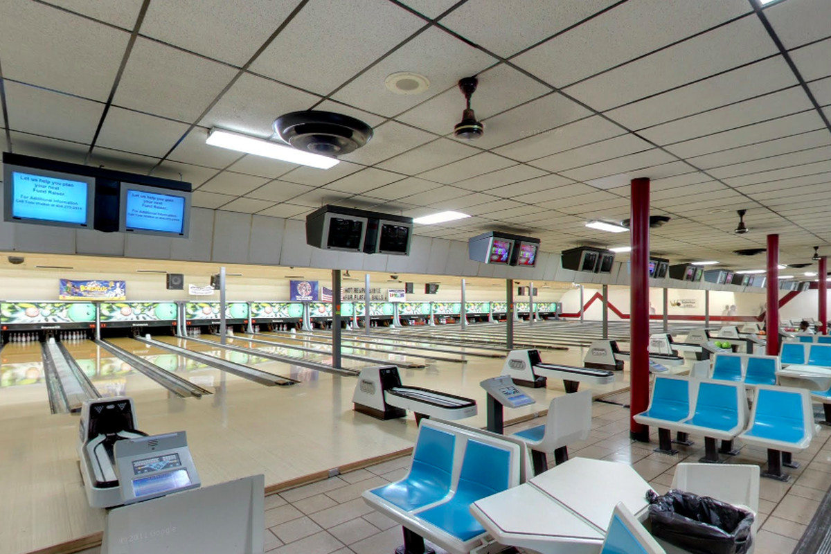Twain's Owners Are Opening a Bowling Concept in Decatur