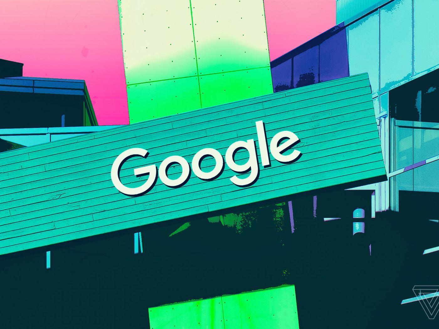 The breach that killed Google+ wasn't a breach at all - The