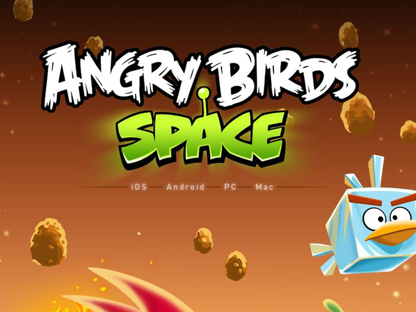 Download your games free! We'll show you how! (angry birds +.