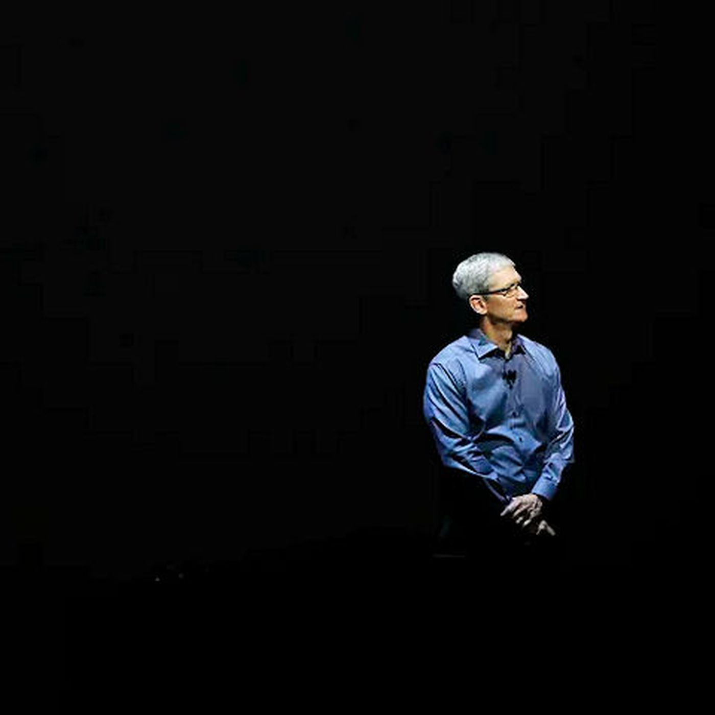 recode.net - Peter Kafka - Why Apple Walked Away From TV (For Now)