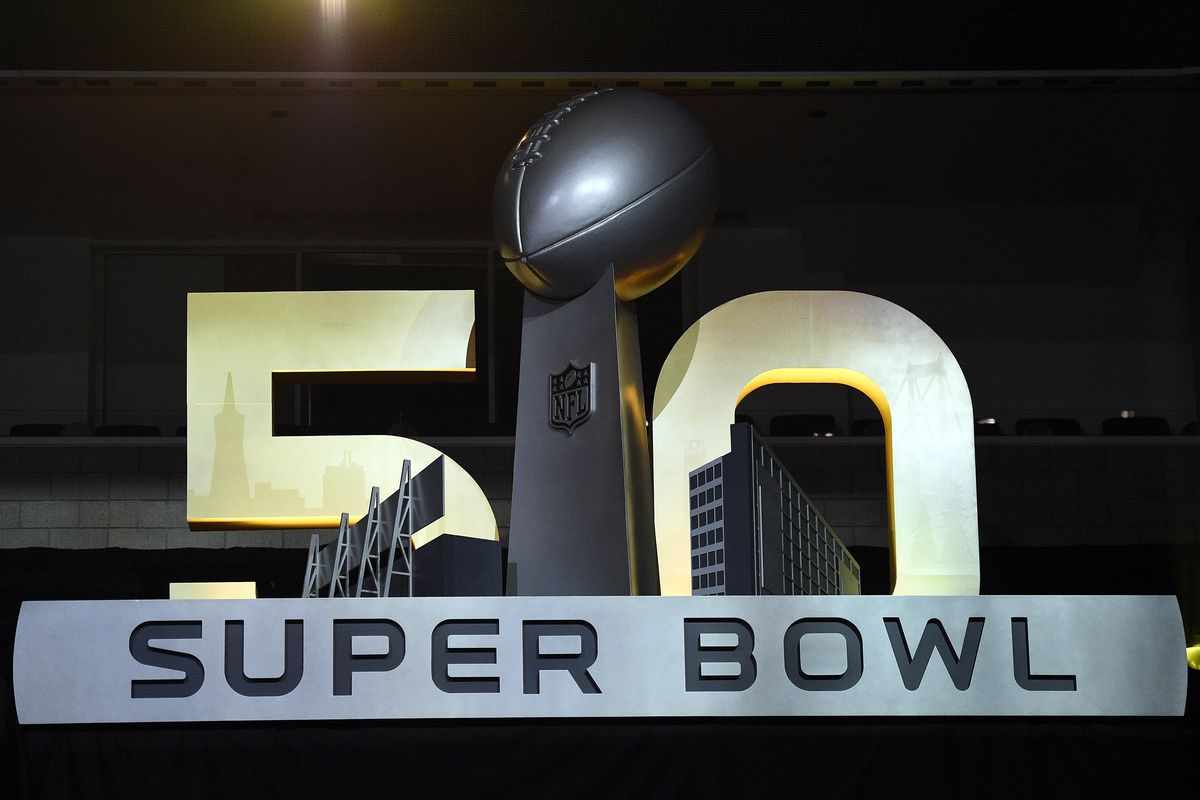 all today games super bowl prop bets odds