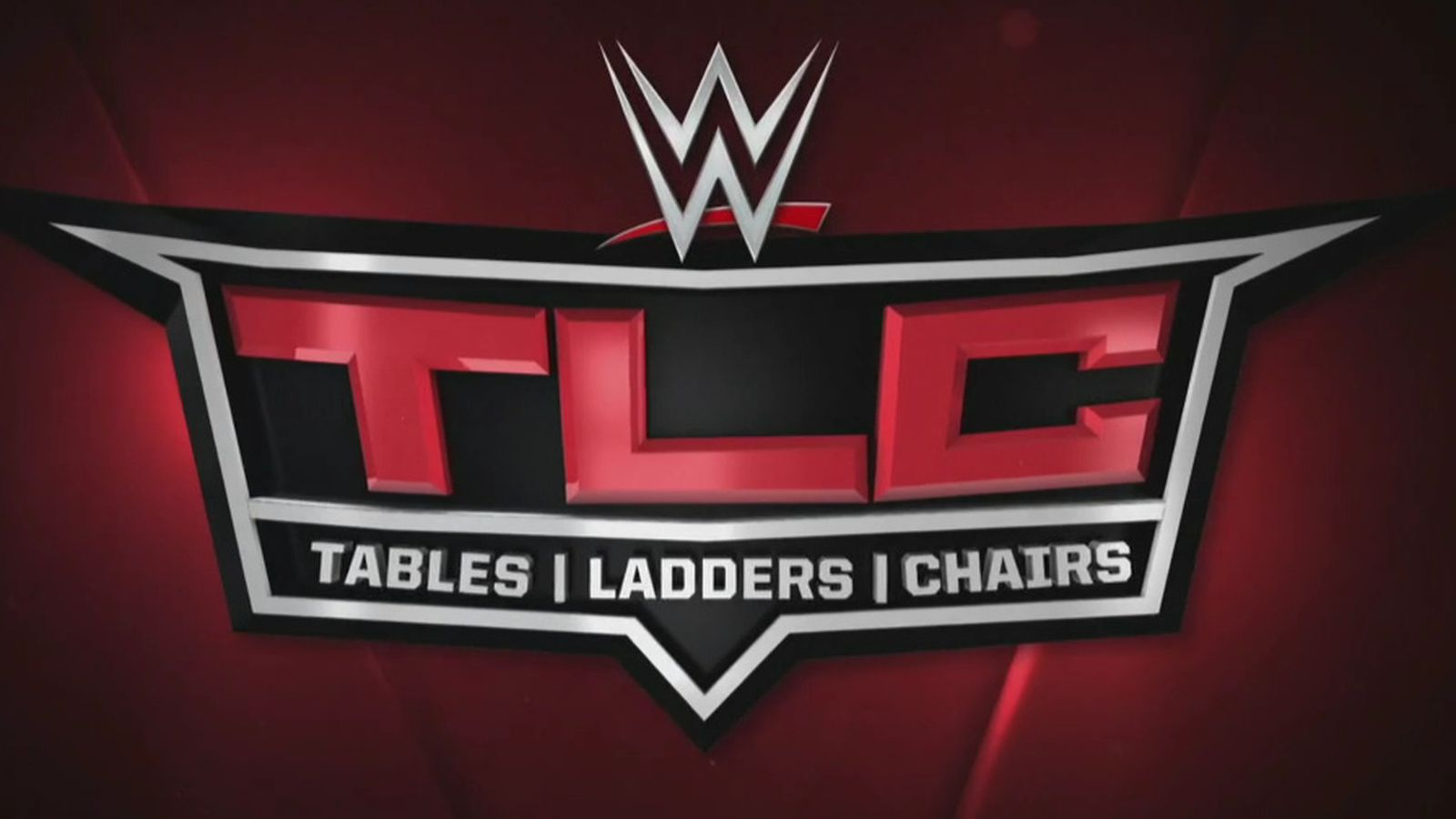 WWE TLC 2015 live stream: How to watch online, WWE Network details - Cageside Seats