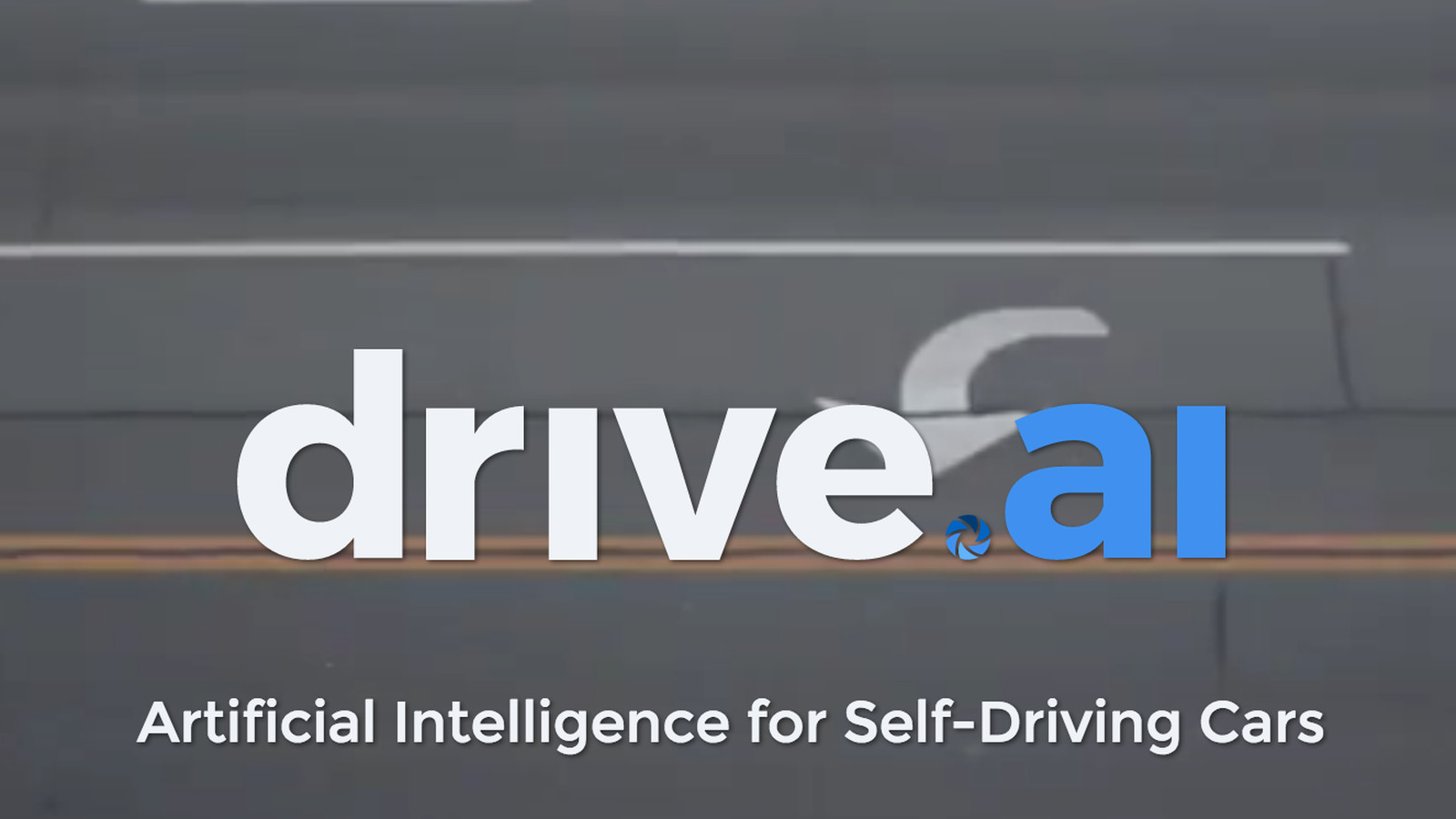 Drive.ai to test 'deep learning' autonomous cars on ...
