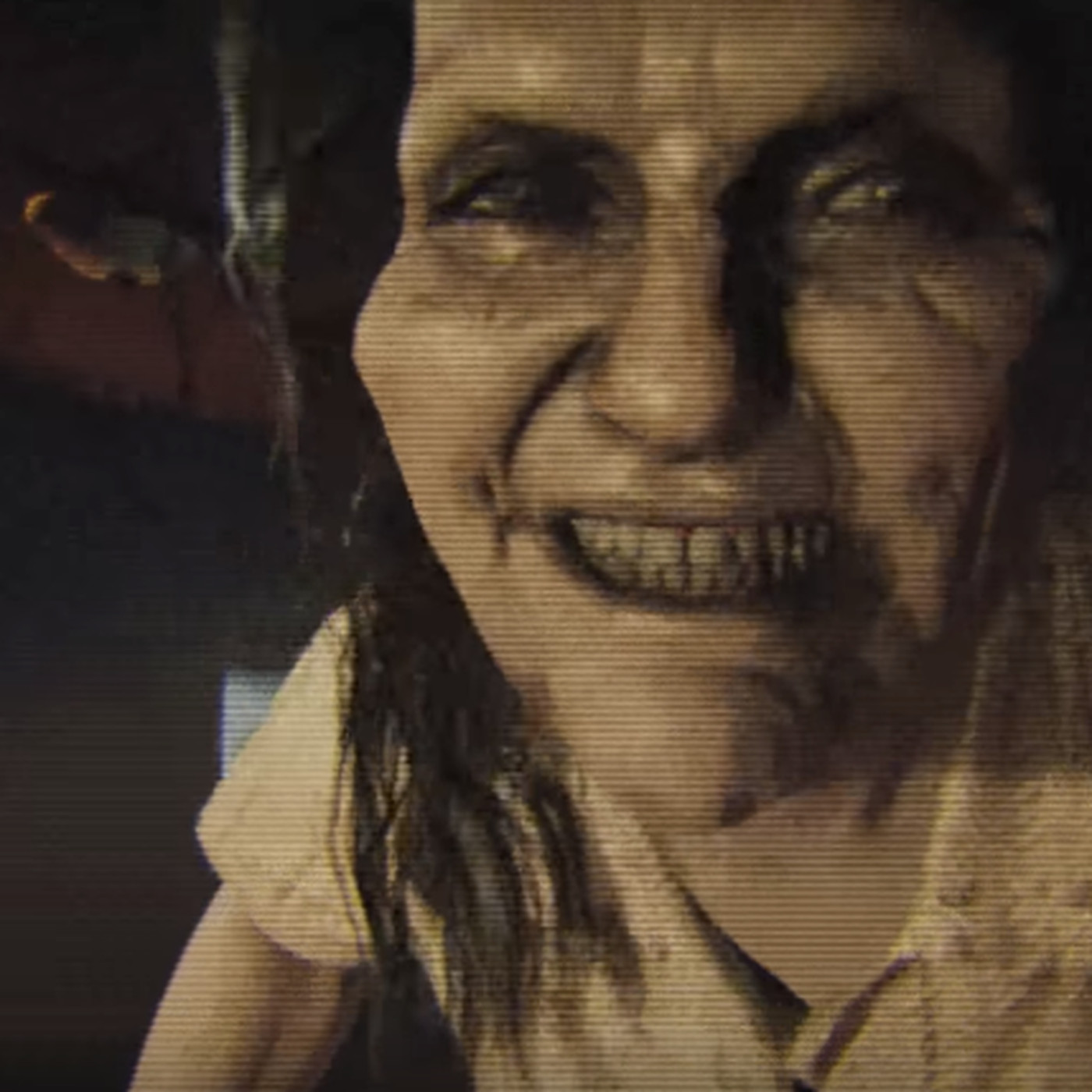 Resident Evil 7 S First Dlc Features A Creepy Clever Escape Room