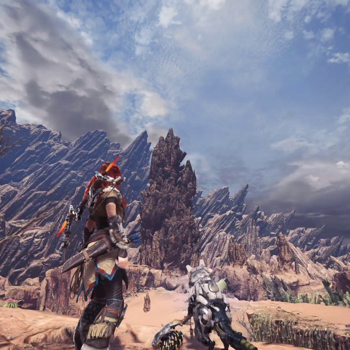 Monster Hunter: World free PS4 trial dates - Polygon