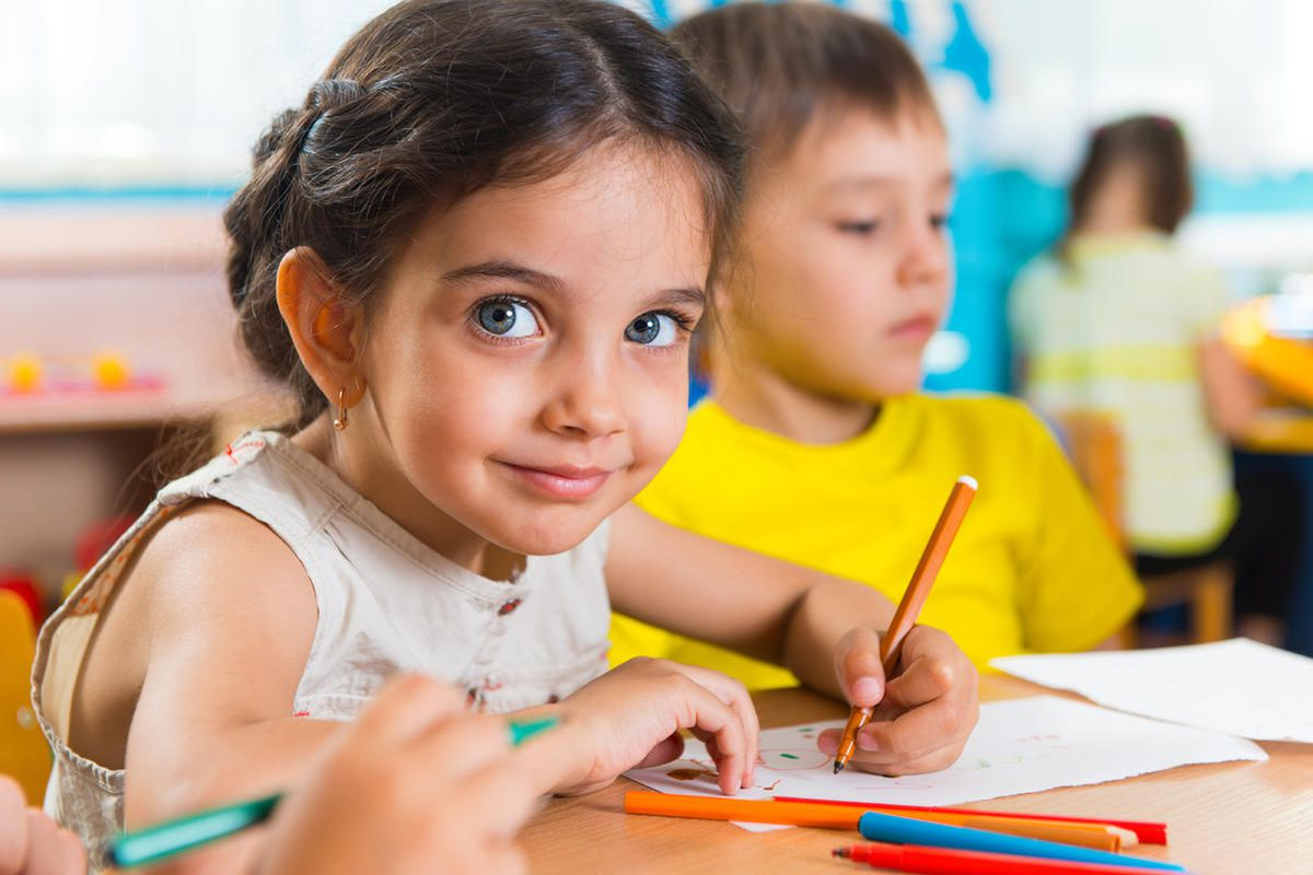 Community leaders are joining a chorus of advocates calling on lawmakers to expand funding for preschool and optional extended-day kindergarten in Utah.