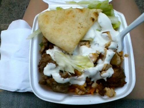 The Newest Boston Cheap Eats Eater Boston