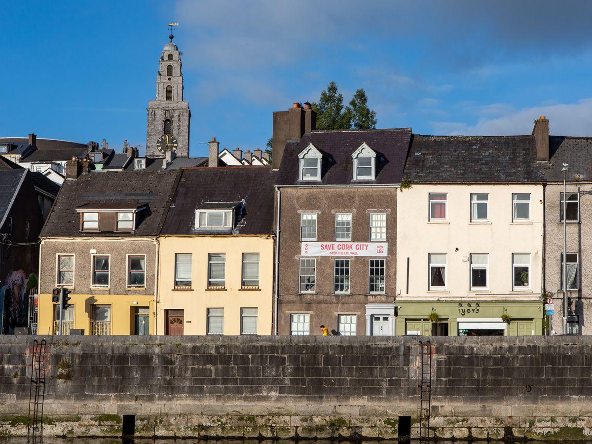 Online Dating in Cork | Date men or women in Cork, Ireland