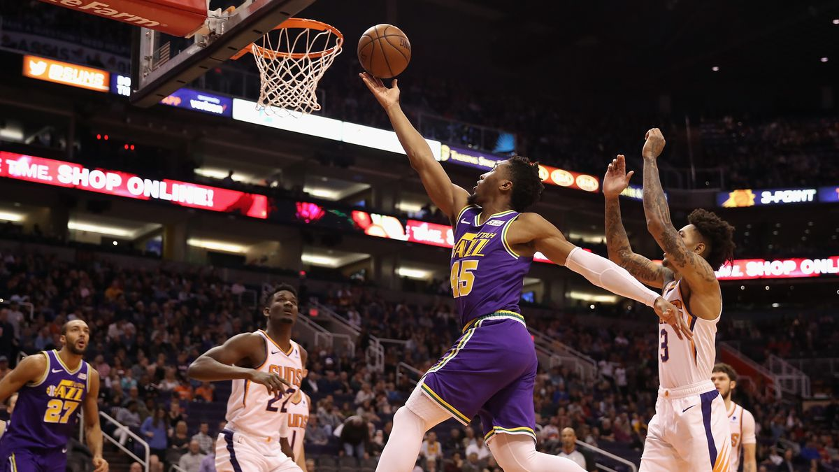 The case for Donovan Mitchell making All-NBA 063aad19d