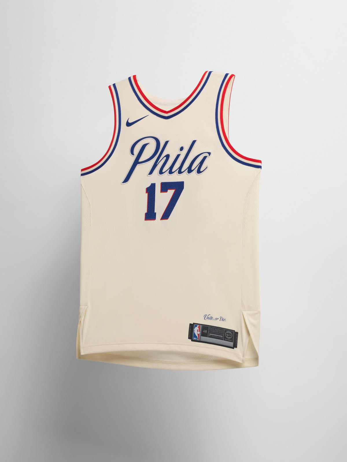 f2122115ef8 Nike NBA City Jerseys  The good