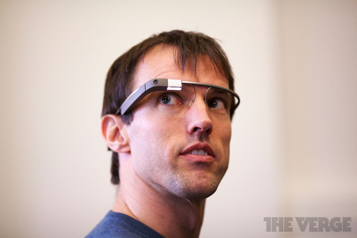 dd75e88298d6 Watch this  Google explains how to create Glass experiences - The Verge