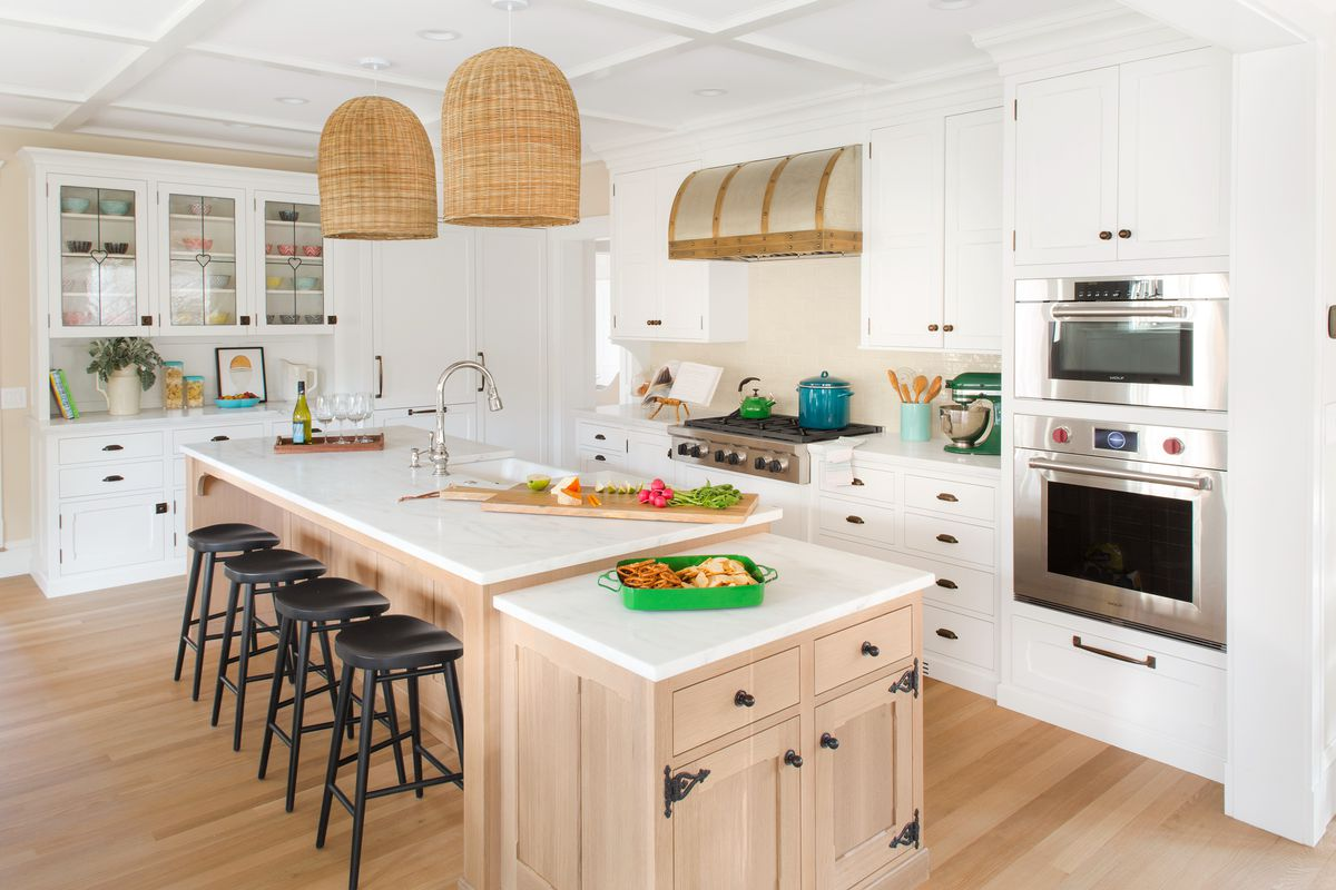 Read This Before Hiring A Kitchen Designer This Old House