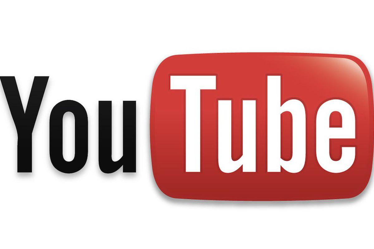 download youtube vides