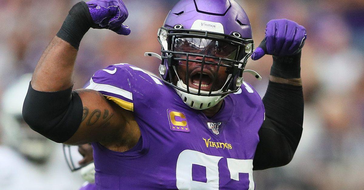 Oakland Raiders at Minnesota Vikings: Third quarter recap and fourth quarter discussion