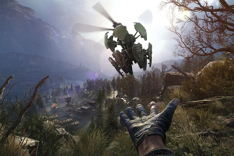 SniperGhostWarrior3lede01