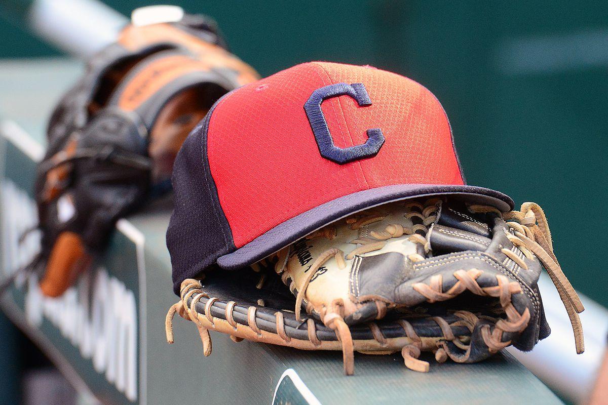 MLB: JUL 03 Indians at Royals