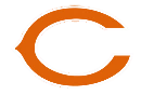 Bears Logo 2015