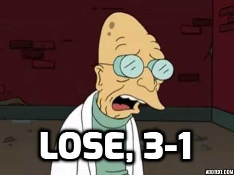 lose-3-1
