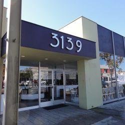 3139 University Avenue