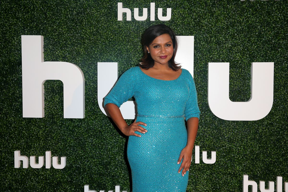 Hulu picked up The Mindy Project (starring Mindy Kaling), added the option to watch without ads, and leapfrogged past Netflix into the pole position in the streaming race.