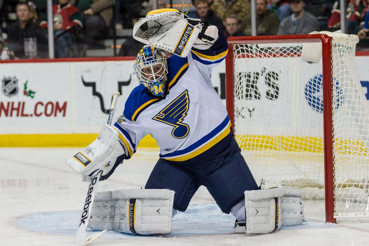 """""""Hey, check it out! I'm more flexible than Martin Brodeur!"""""""