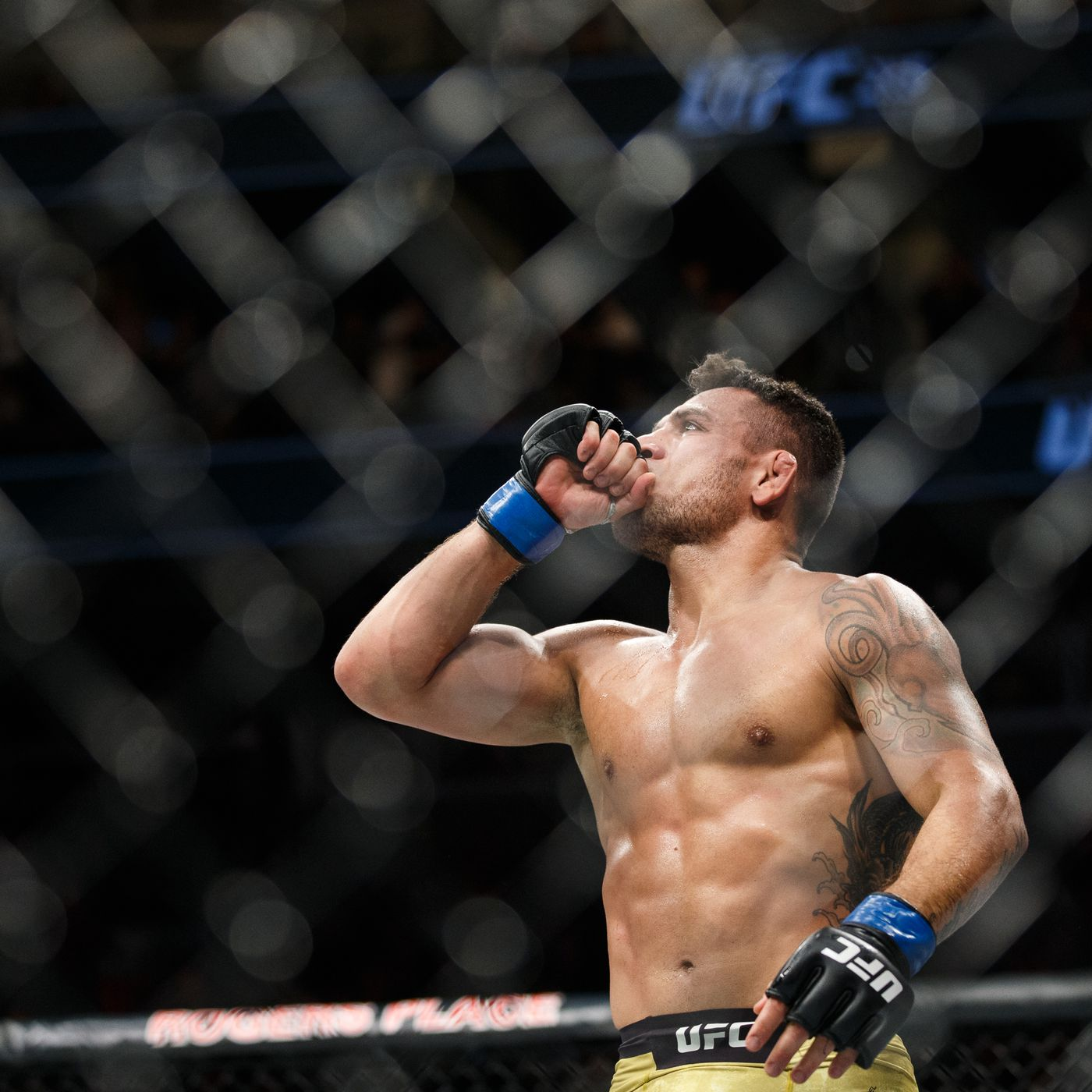 ufc 152 fight card results betting odds tickets