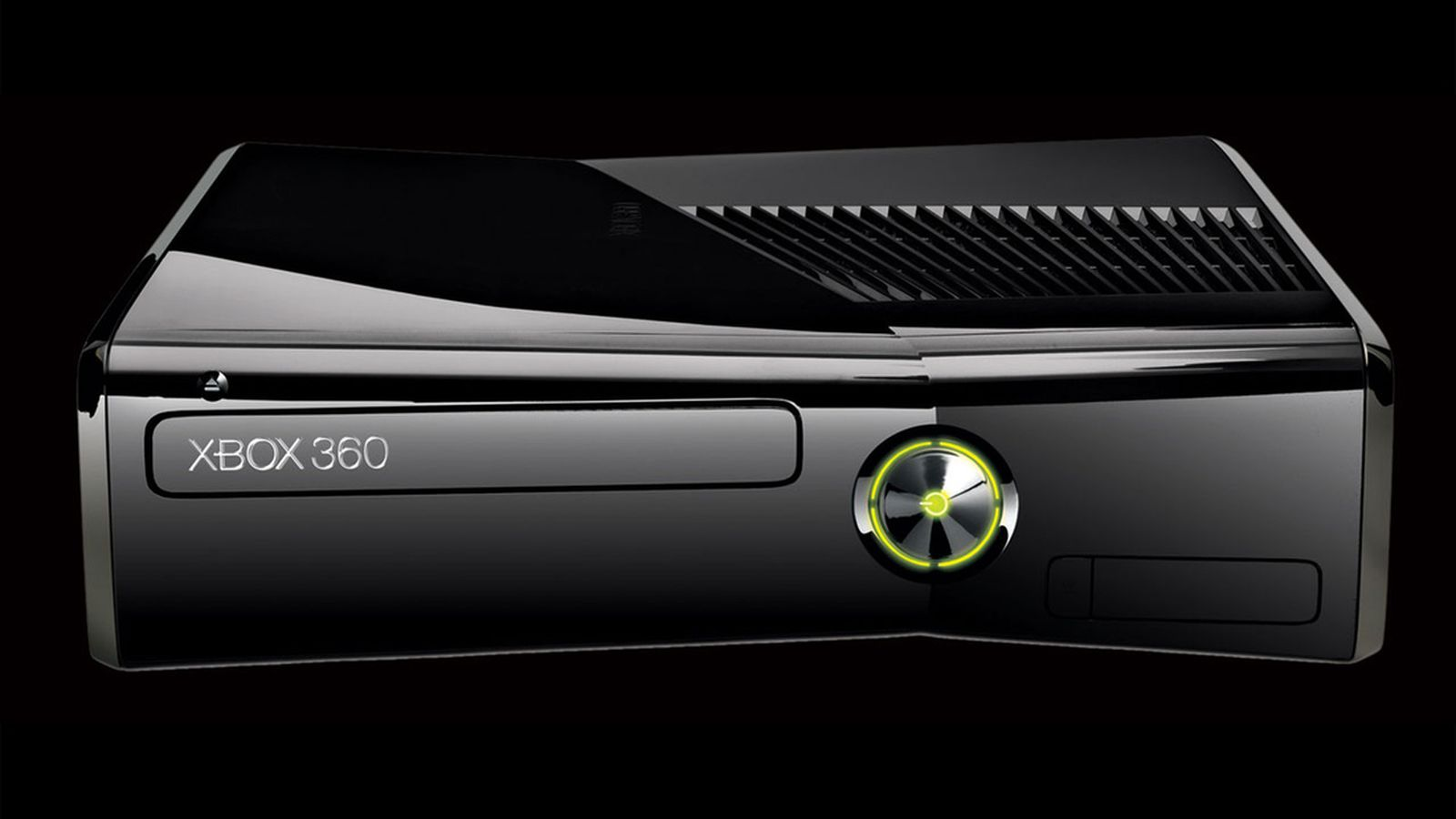 microsoft ending xbox 360 production   polygon