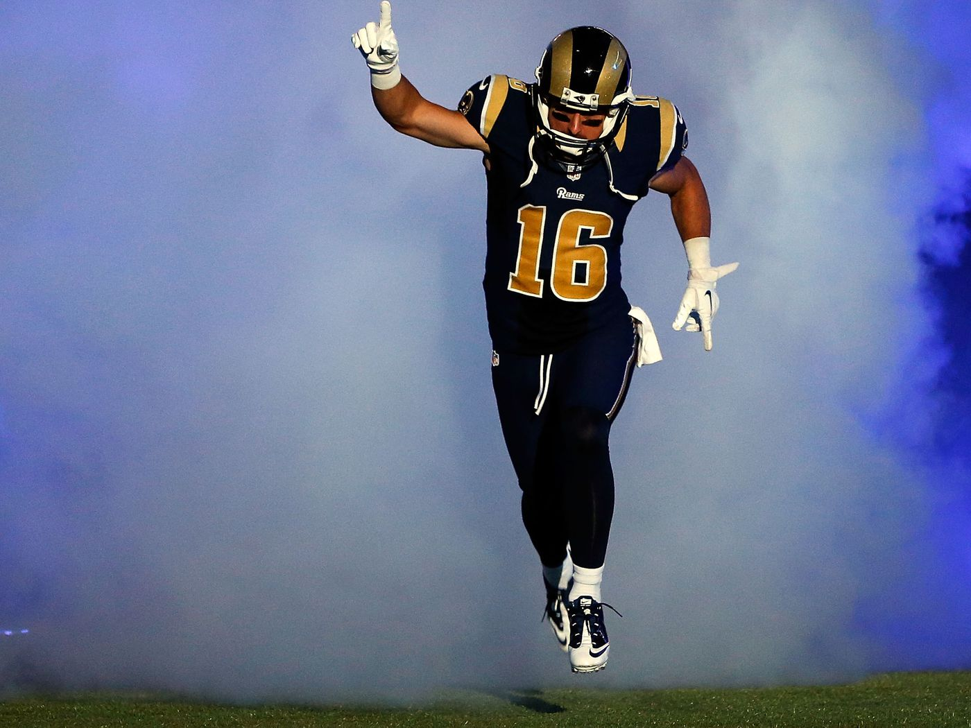 when does nfl free agency start 2013